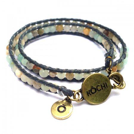 KOCHI The spiritual Bracelet