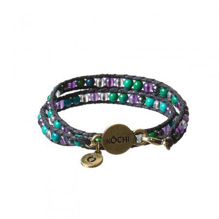 KOCHI Insight Voice, Power Bracelet