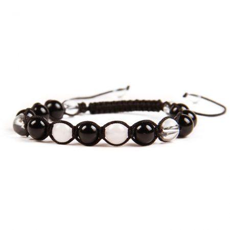 KOCHI Forgiveness Bracelet
