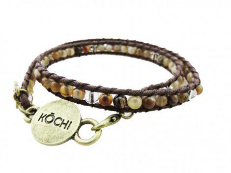 KOCHI Body Protecting Bracelet