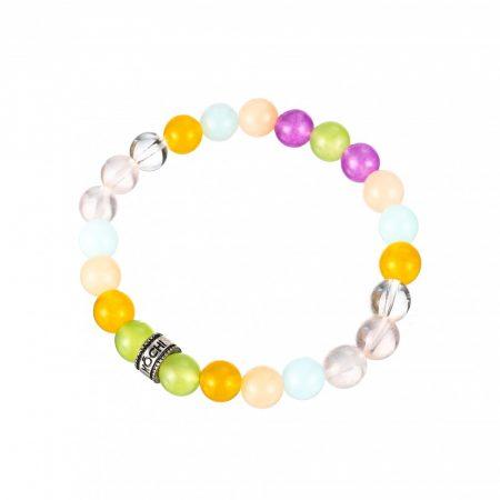 KOCHI Positive Energy Bracelet