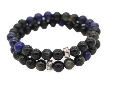 KOCHI Relationship Protector Bracelet